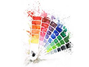hs-gestaltung farbfächer