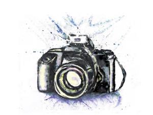 hs-gestaltung foto