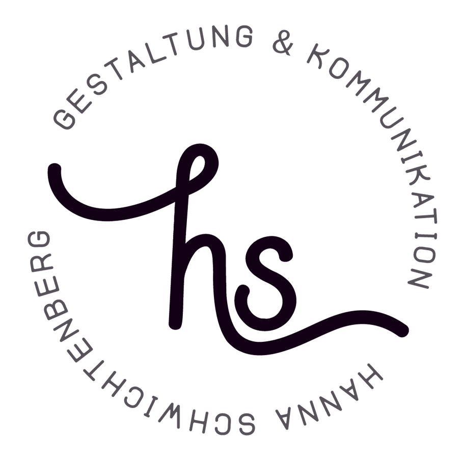 HS-GESTALTUNG